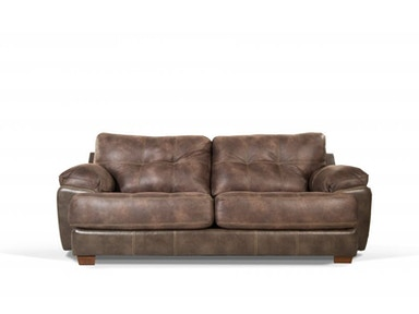 Drummond Sofa and Loveseat