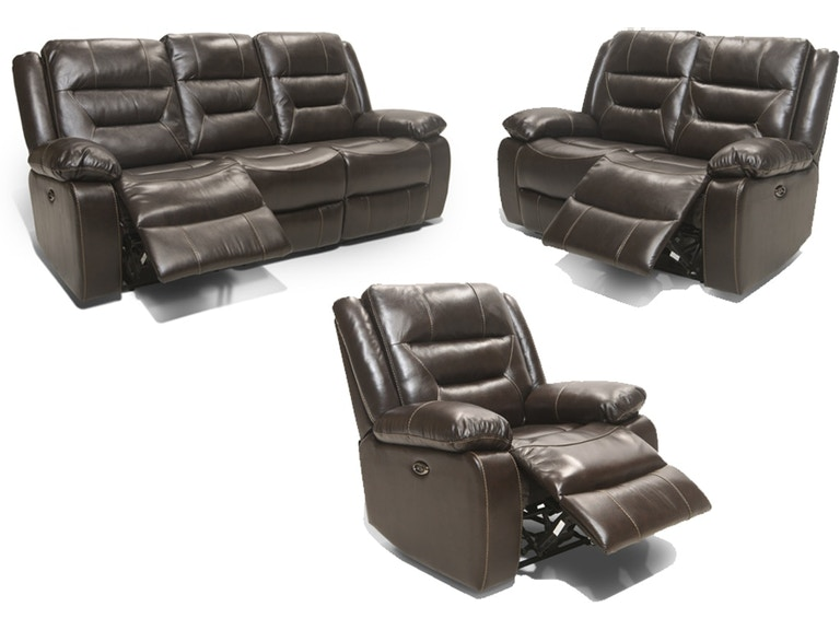 Corinthian Leather Sofa Corinthian Leather Furniture At