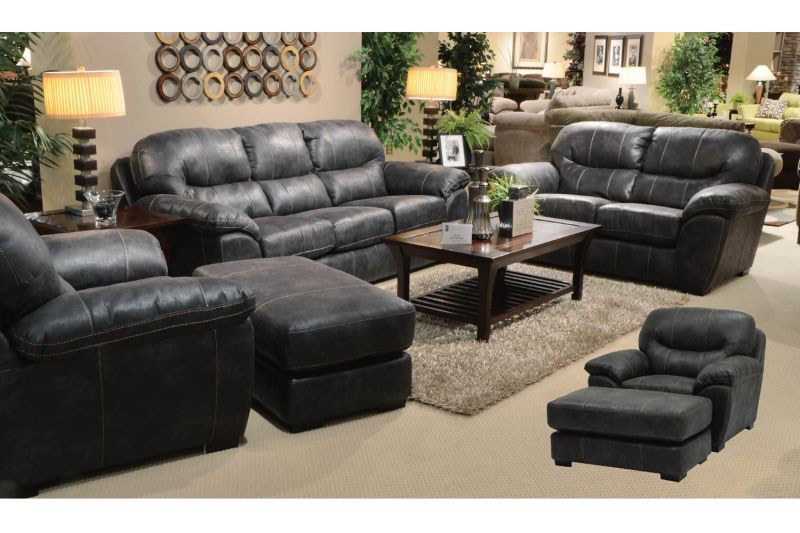 Sofa Mart Cool Fascinating Cheap Sectional Sleeper Sofa For Your Sofa Mart Gallery Of