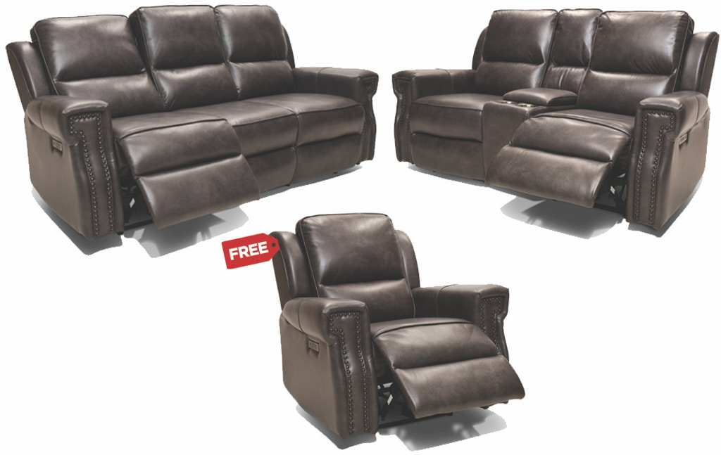 Astounding Grayson Reclining Sofa And Loveseat Recliner Free Gmtry Best Dining Table And Chair Ideas Images Gmtryco