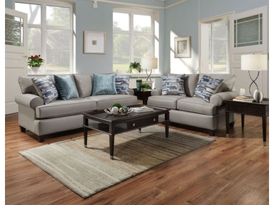Living Room Sets | Bob Mills Furniture
