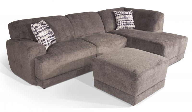 Living Room Sets Okc england furniture - bob mills furniture - tulsa, oklahoma city