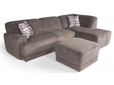 Living Room Sectionals - Bob Mills Furniture - Tulsa, Oklahoma ...