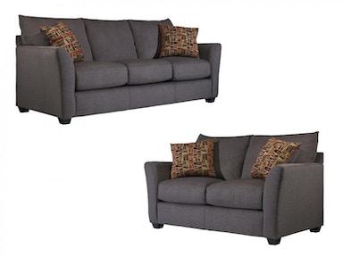 Living Room Living Room Sets - Bob Mills Furniture - Tulsa ...