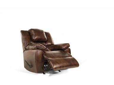 Mark Rocker Recliner, with USB, Buy 1 get 1 Free