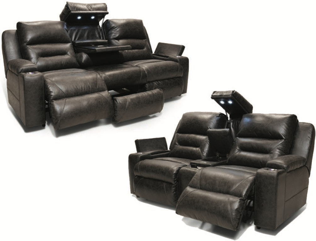 Stupendous Nova Power Reclining Sofa And Loveseat Pdpeps Interior Chair Design Pdpepsorg