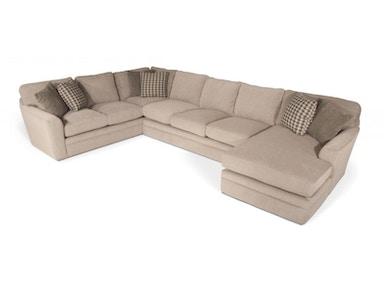 Bob Mills Furniture Living Room Bedroom 2 House
