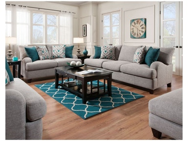 Living Room Sets Bob Mills Furniture