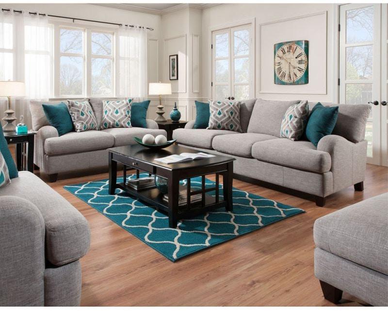 Living Room Sets Okc living room furniture - bob mills furniture - tulsa, oklahoma city