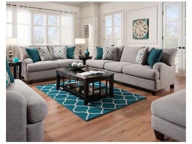 Penelope Sofa And LoveseatLiving Room Furniture Bob Mills Tulsa Oklahoma CityLiving Sets City Decoration Living