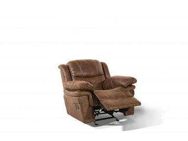 Rodger Slate Recliner, Buy One Get One FREE