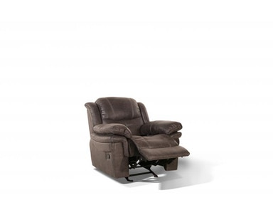Rodger Steel Recliner, Buy One Get One FREE
