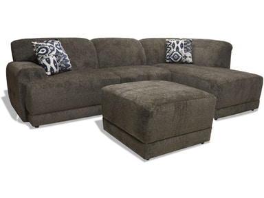 Sectionals Bob Mills Furniture