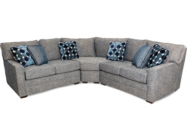 Sectional Sofas | Bob Mills Furniture