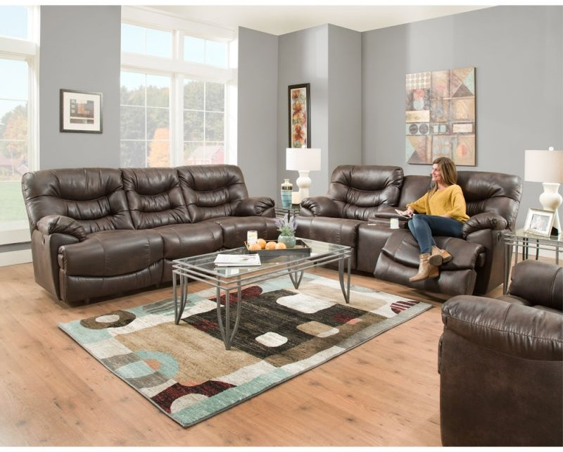 Living Room Sets Oklahoma City exellent living room sets tulsa ok sofas centersofa and loveseat
