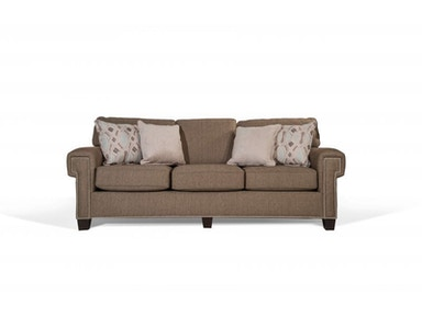 Yonts Sofa And Loveseat