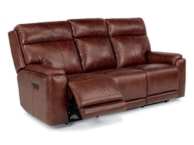 Ethan Power Headrest, Reclining Sofa and Recliner