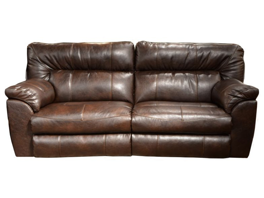 Catnapper Living Room Nolan Power Reclining Sofa Loveseat And Recliner