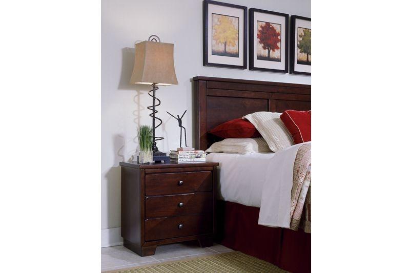 Progressive Diego King Bedroom Group 61664 Bob Mills Furniture Tulsa Oklahoma City Okc