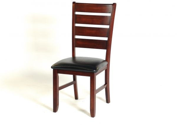 Craft Designs Dining Room Kona Side Chair