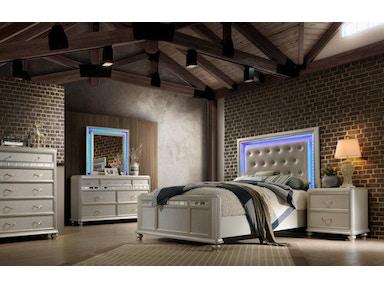 Mirrors & Bedroom Furniture | Bob Mills Furniture