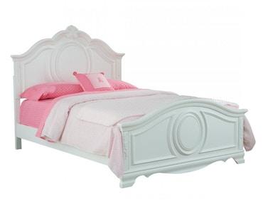 Bedroom Furniture - Bob Mills Furniture - Tulsa, Oklahoma City ...