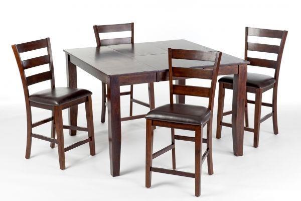 Dining Room Sets Kona
