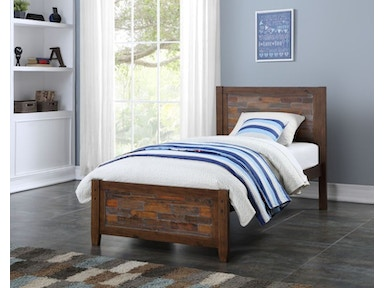 Beds, Bed Frames, & Suites | Bob Mills Furniture