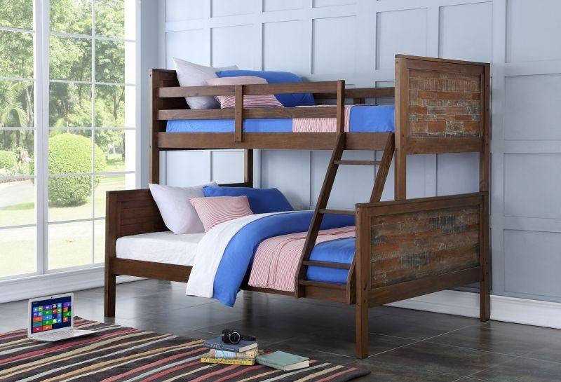 Bedroom Room Sets Bob Mills Furniture