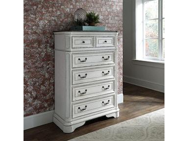 Dressers Chests Bedroom Furniture Bob Mills Furniture