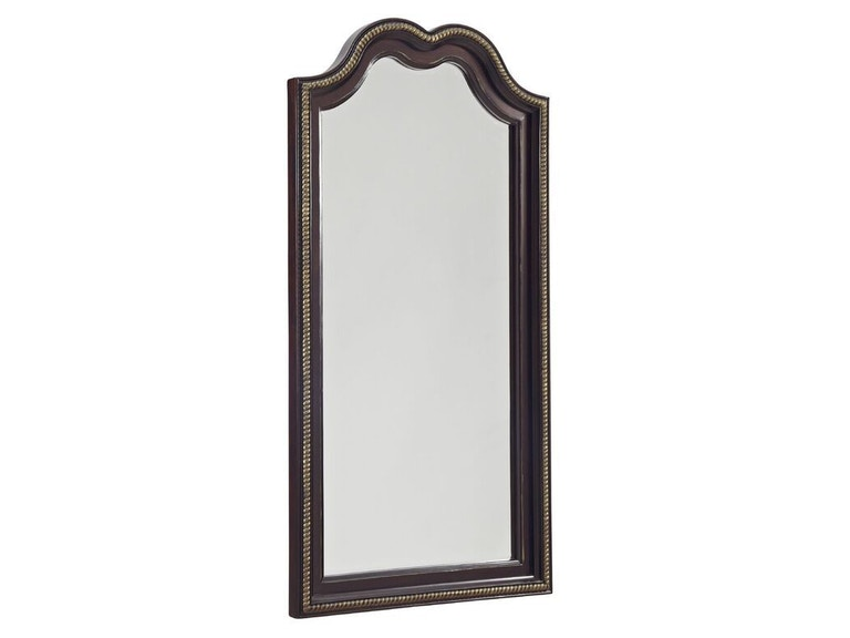 Avalon Palisades Floor Mirror BED-FMIRR-PALISADES