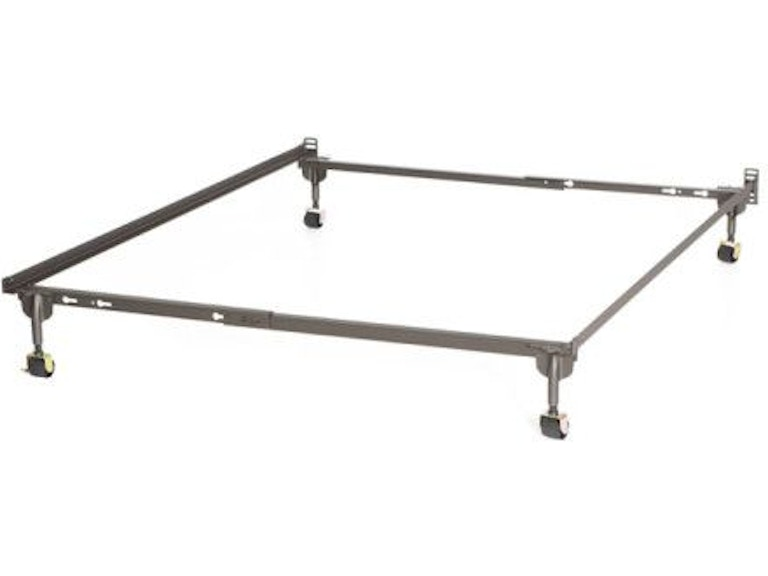 Glideaway Twin Full Roller Bed Frame BED FRME 46R