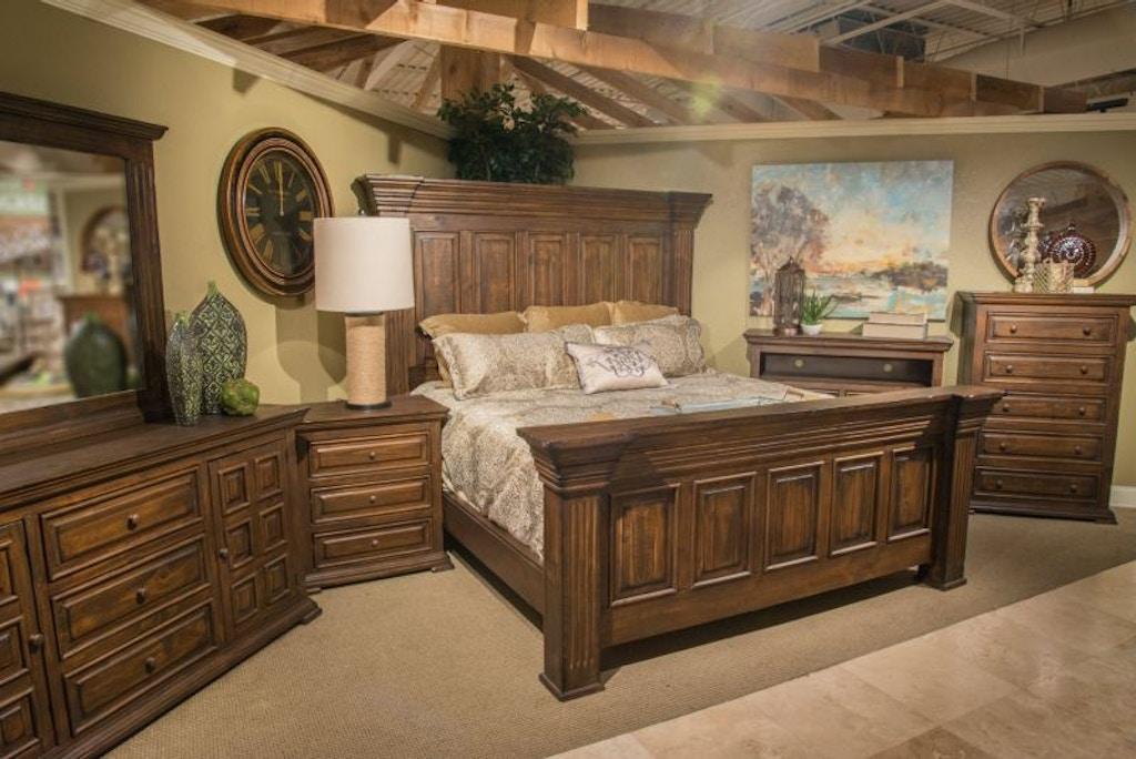 44+ King Bedroom Sets Okc Free
