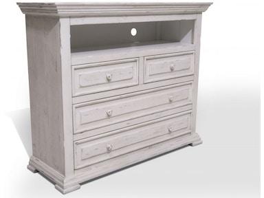 Bedroom Entertainment Centers,Media Chests - Bob Mills Furniture ...