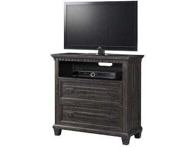 Media Chests Entertainment Centers Bob Mills Furniture