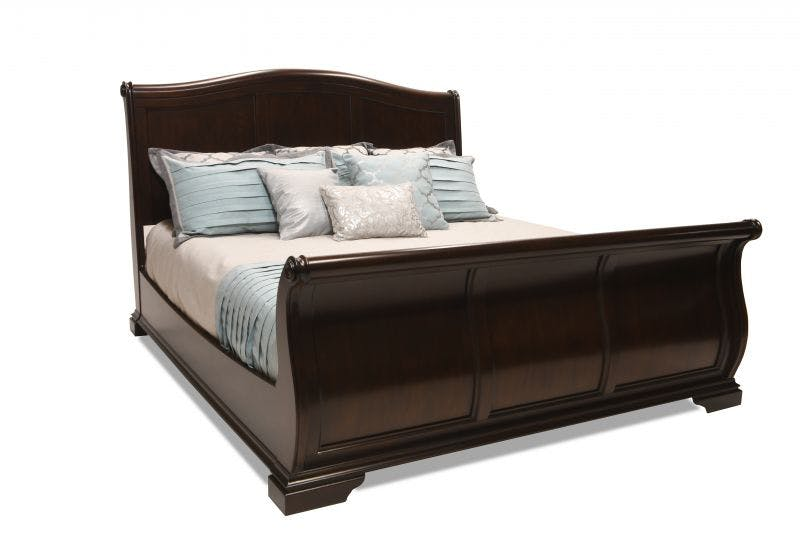 Picture of: Sun City Furniture Boyd50