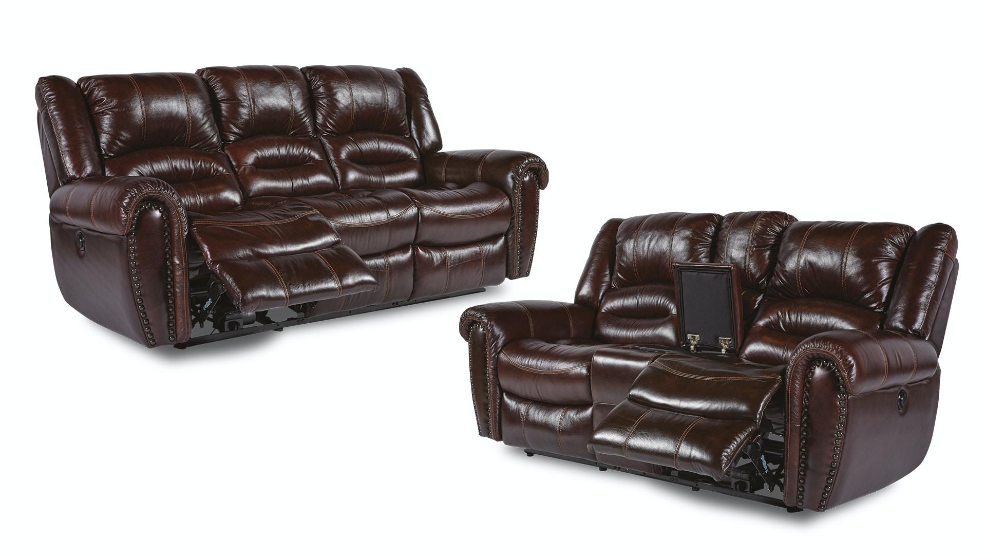 Loveseat Reclining Sofa Cabinets Matttroy