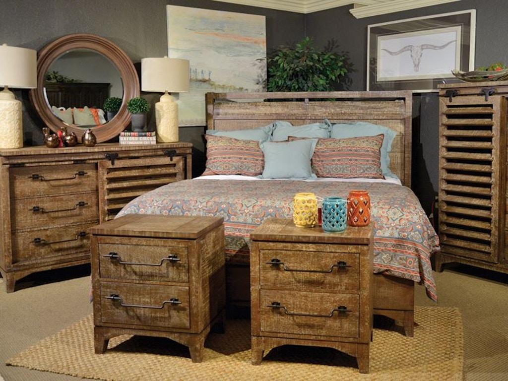 Queen Bedroom Design Works Bungelow Queen Bedroom Setpillow Top Bedding Free