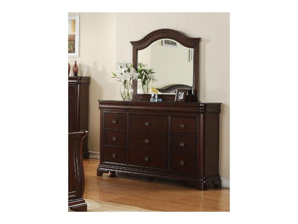 Bedroom Furniture Okc King Bedroom Sets Okc Regarding