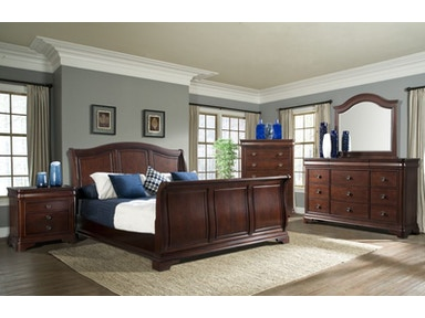 Elements Bedroom Sets - Bob Mills Furniture - Tulsa, Oklahoma City ...