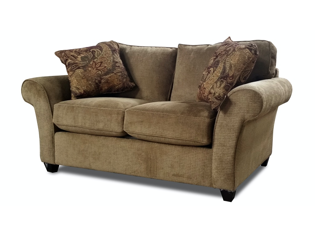 Living Room Loveseats Living Room Loveseats Bob Mills Furniture Tulsa Oklahoma City