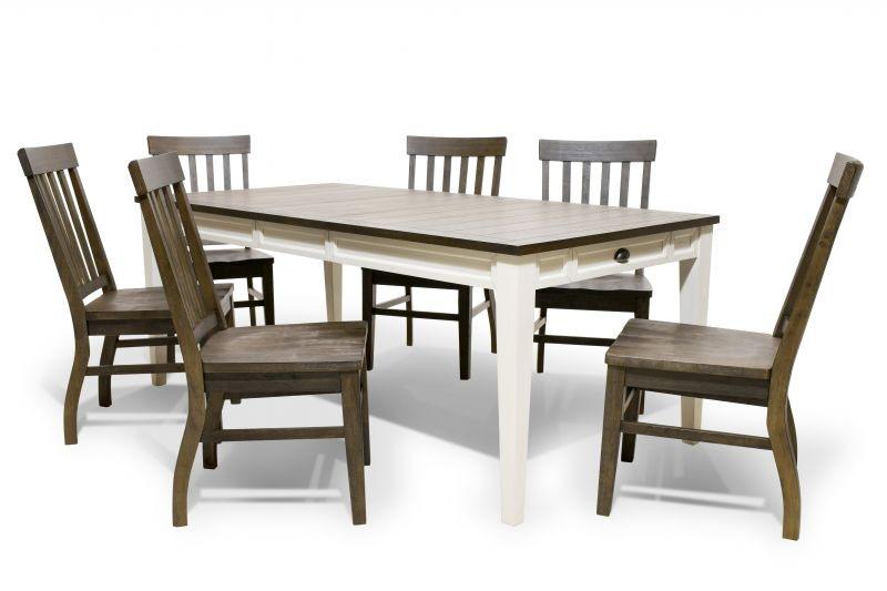 4 chair dining set black white table steve silver cayla dining set chairs extra chairs free cayladine