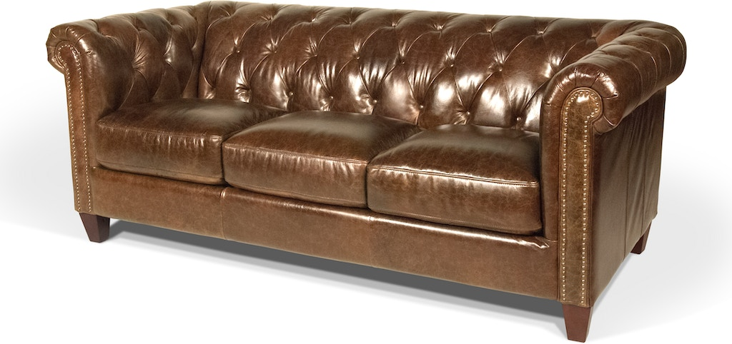 Super Cigar Loveseat Onthecornerstone Fun Painted Chair Ideas Images Onthecornerstoneorg