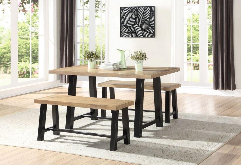 Bob Mills Furniture