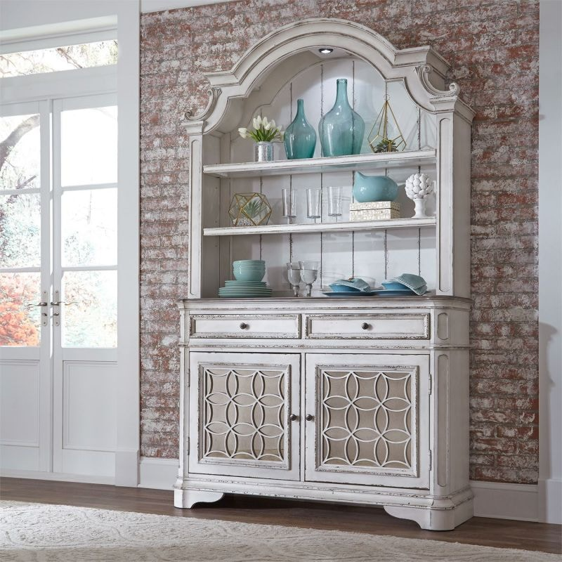 dining buffet and hutch buffet table liberty furniture marlow dining room buffet hutch dinhtchmarlow