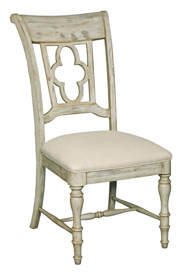 Kincaid furniture dining room weatherford set bob