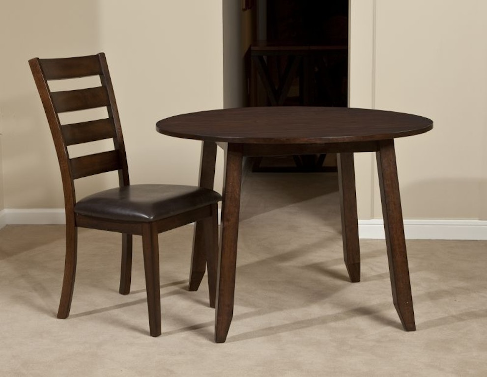 Groovy Kona Dining Table With Drop Leaf Gmtry Best Dining Table And Chair Ideas Images Gmtryco