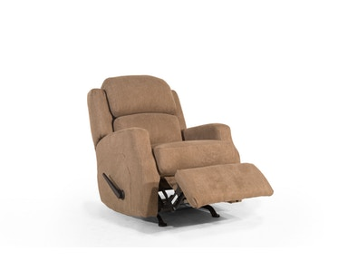 Duchess Power Rocker Recliner
