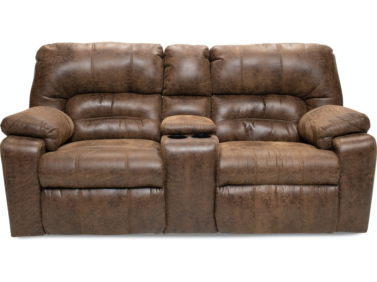 Fantastic Duke Reclining Loveseat Gmtry Best Dining Table And Chair Ideas Images Gmtryco