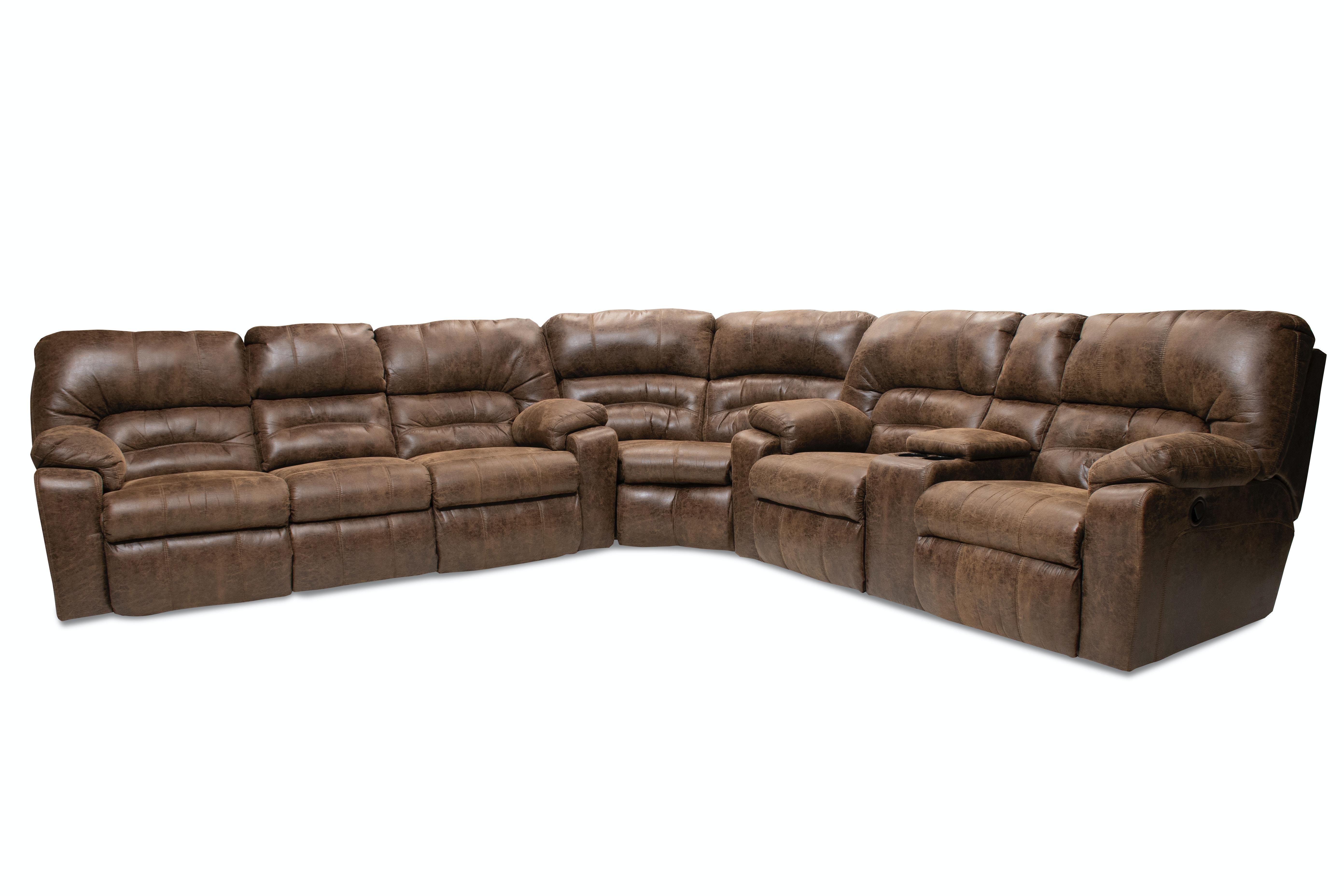 sectional sofas bob mills furniture rh bobmillsfurniture com sectional sofas okc ok